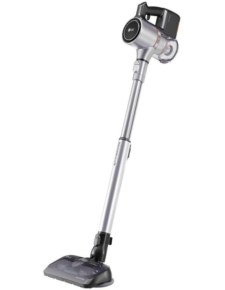 A9 CordZero Handstick Vacuum Silver A9NEOMAX image 1