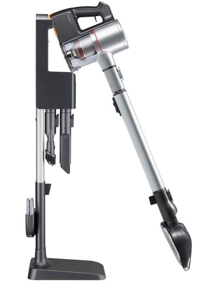 A9 CordZero Handstick Vacuum Silver A9NEOMAX image 7
