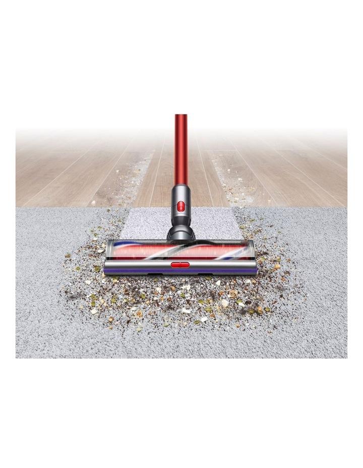 Outsize Total Clean Handstick Vacuum 371093-01 image 2