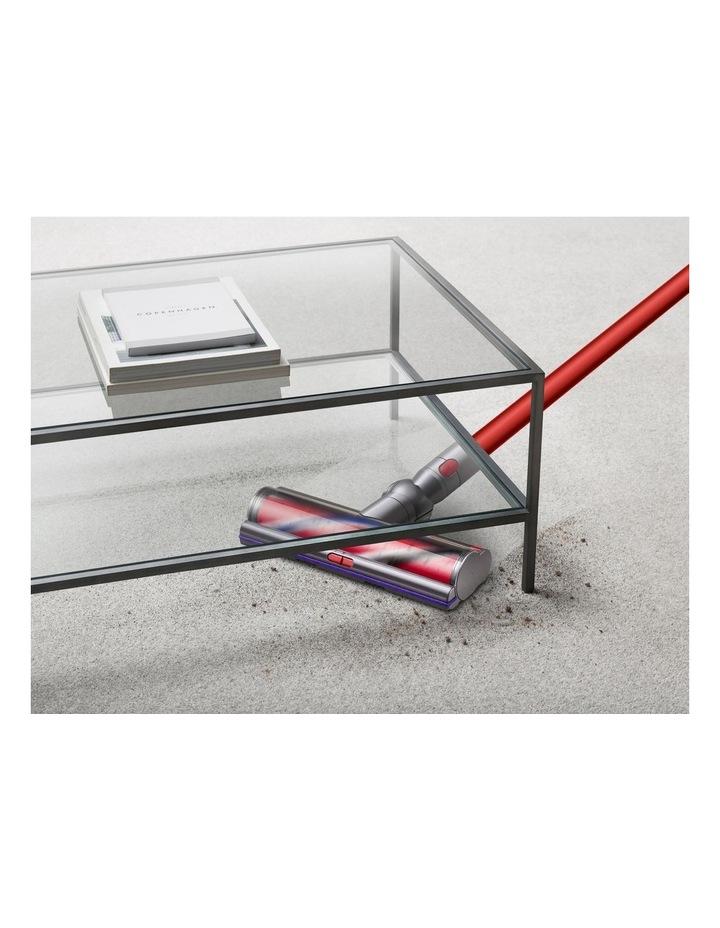 Outsize Total Clean Handstick Vacuum 371093-01 image 3