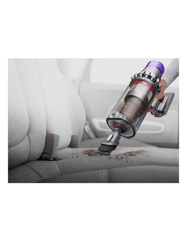 Outsize Total Clean Handstick Vacuum 371093-01 image 4