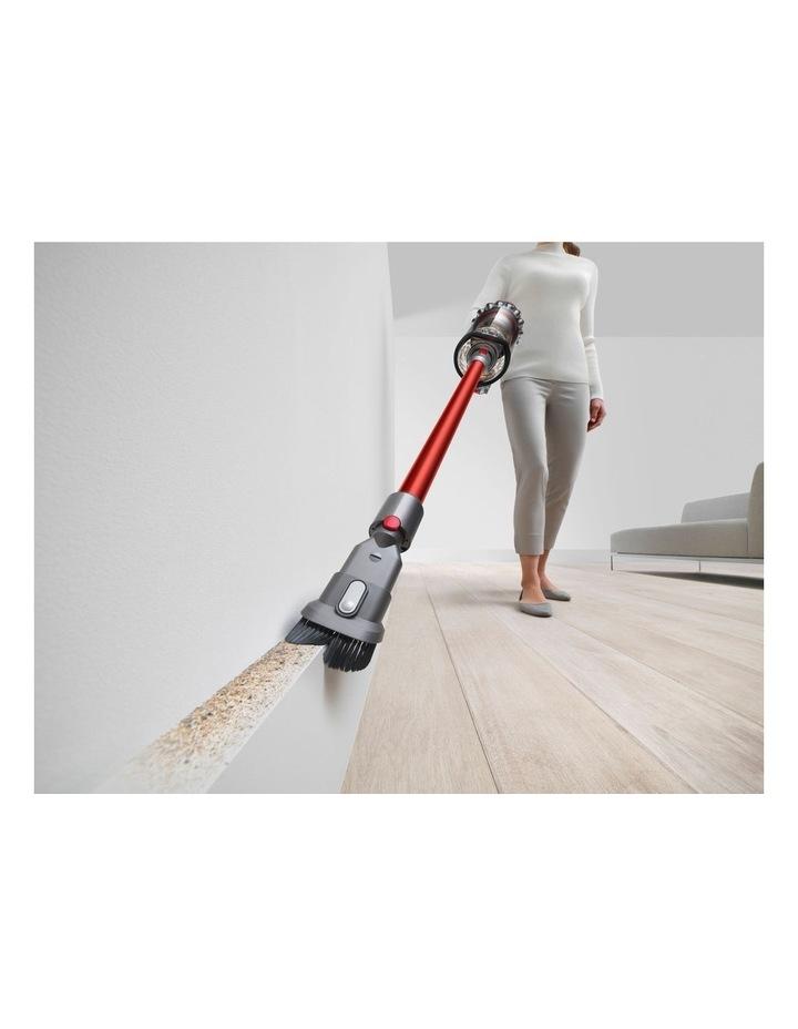 Outsize Total Clean Handstick Vacuum 371093-01 image 5
