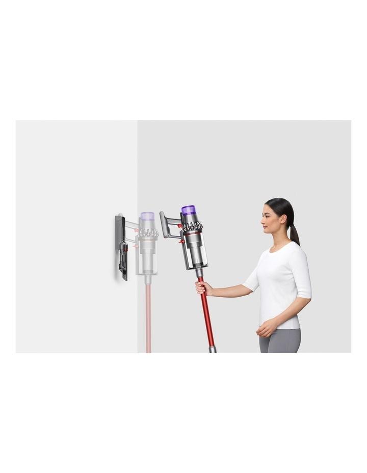 Outsize Total Clean Handstick Vacuum 371093-01 image 6
