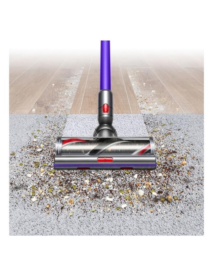 Dyson V11 Animal stick vacuum Purple 371086-01 image 2