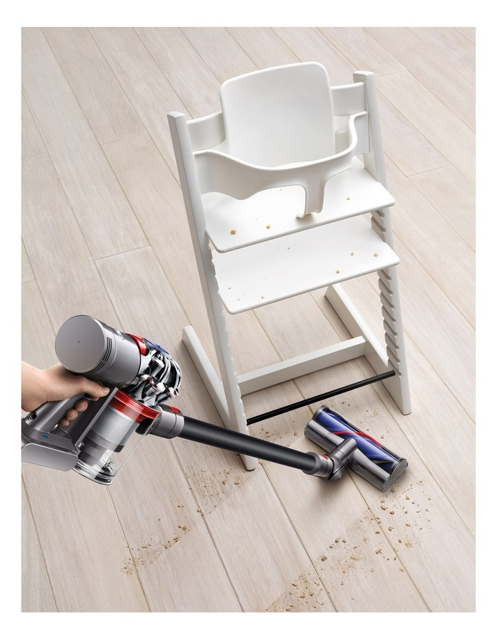 V7 Cordfree Origin Stick Vacuum, Black, 349352-01 image 2