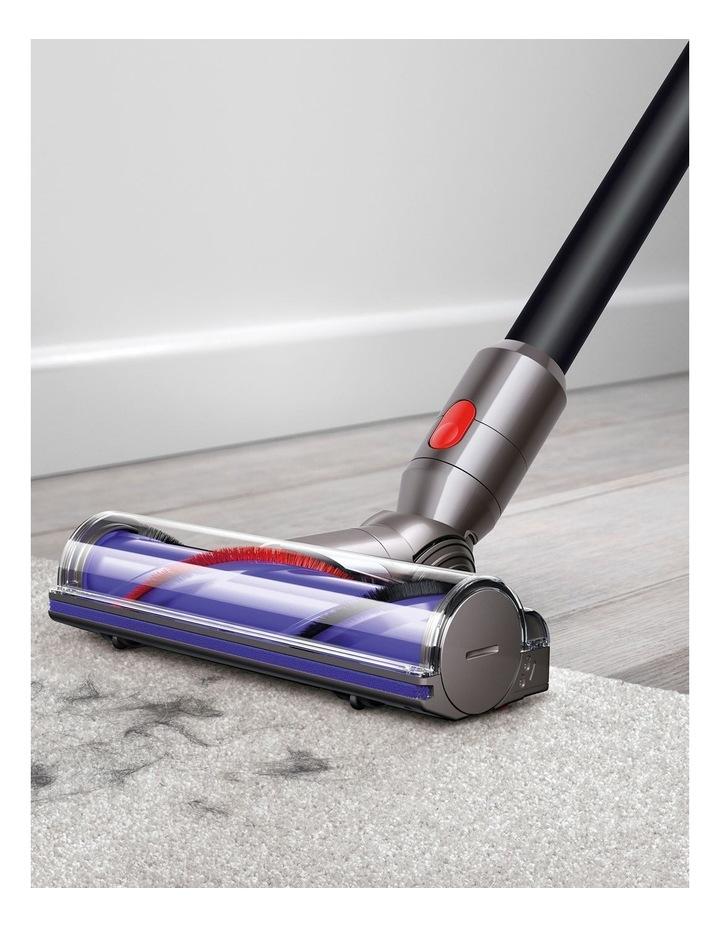 V7 Cordfree Origin Stick Vacuum, Black, 349352-01 image 3