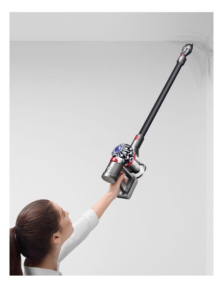 V7 Cordfree Origin Stick Vacuum, Black, 349352-01 image 5