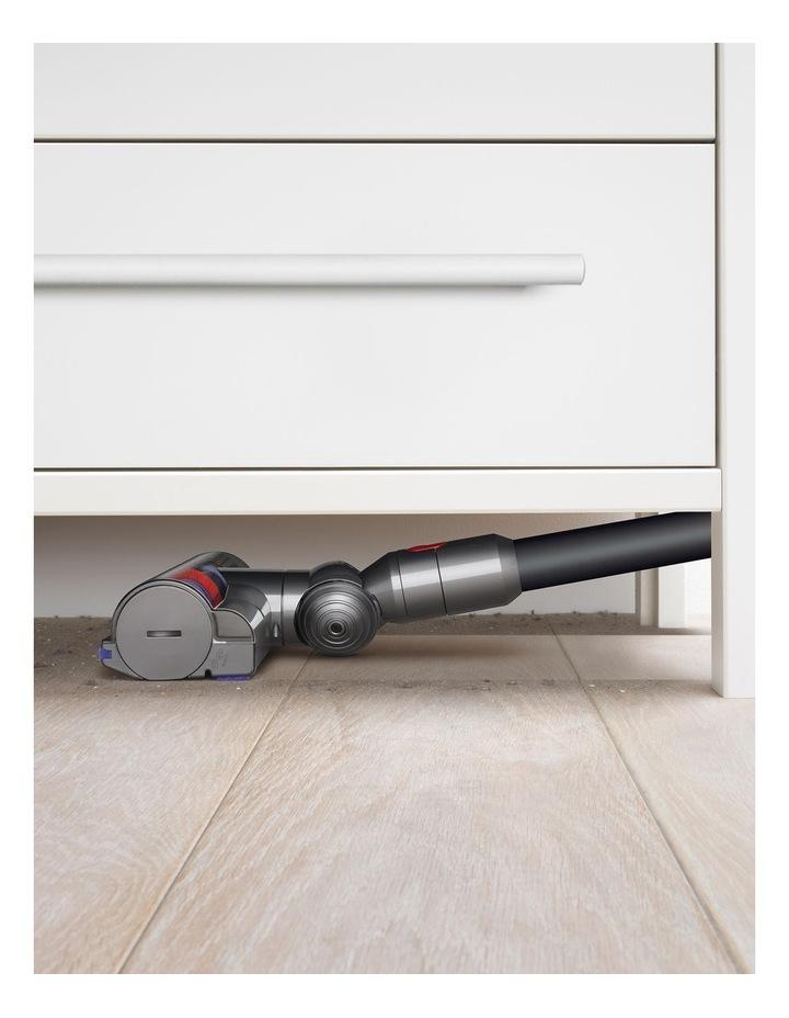 V7 Cordfree Origin Stick Vacuum, Black, 349352-01 image 6