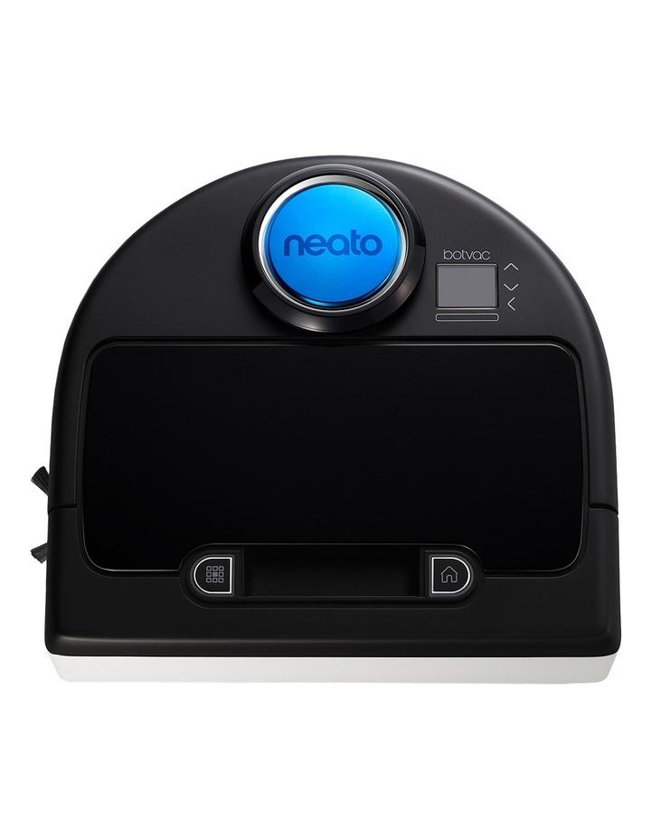 48210 D-8500 Botvac Robotic Cleaner image 2