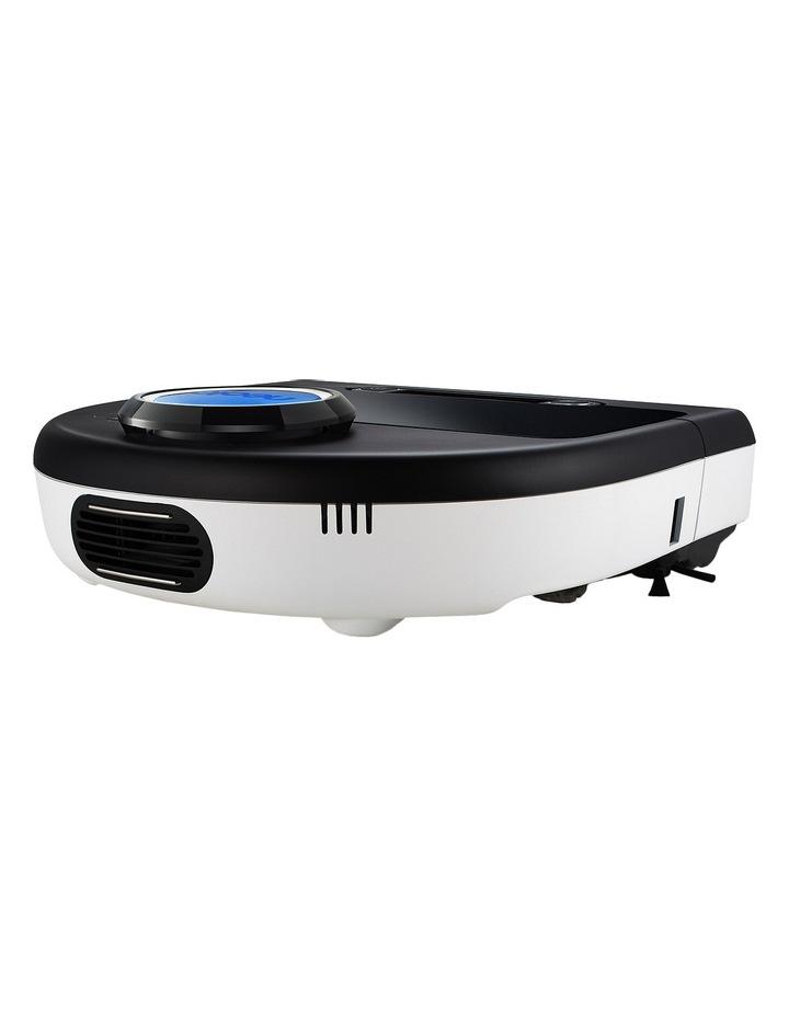 48210 D-8500 Botvac Robotic Cleaner image 3