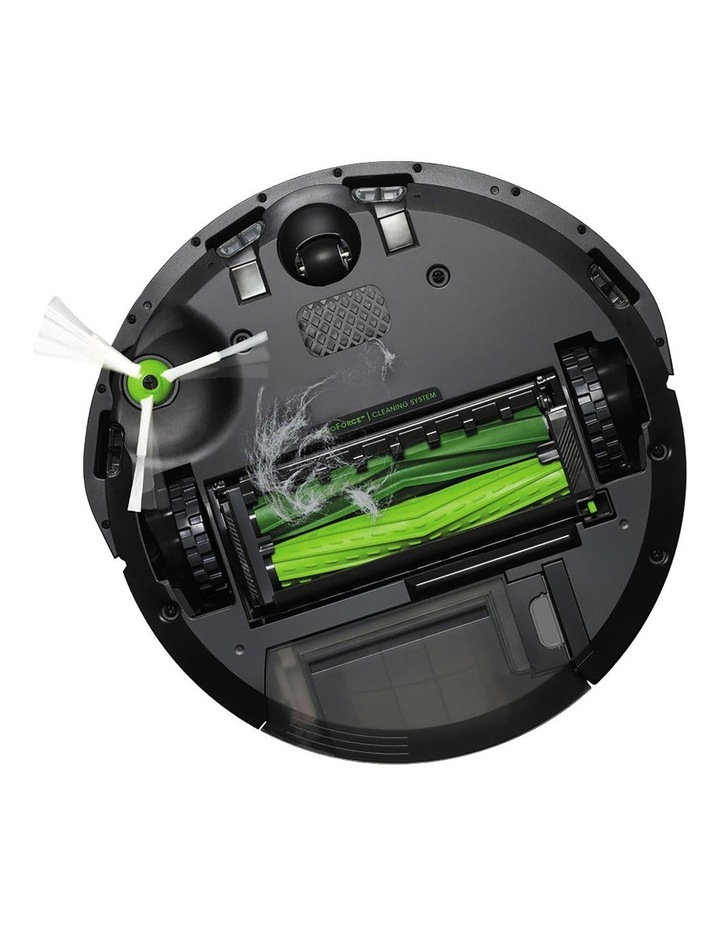 Roomba e5 Robotic Vacuum image 3