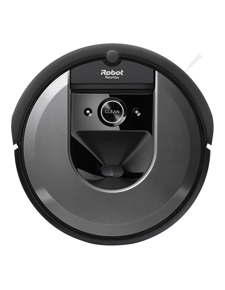 Roomba i7 Robotic Vacuum image 1
