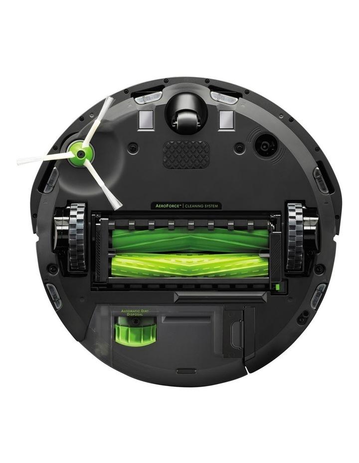 Roomba i7 Robotic Vacuum image 2