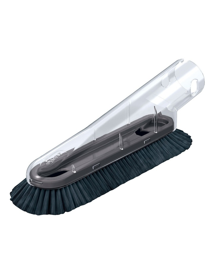 Soft Dusting Brush 908877-09 image 1