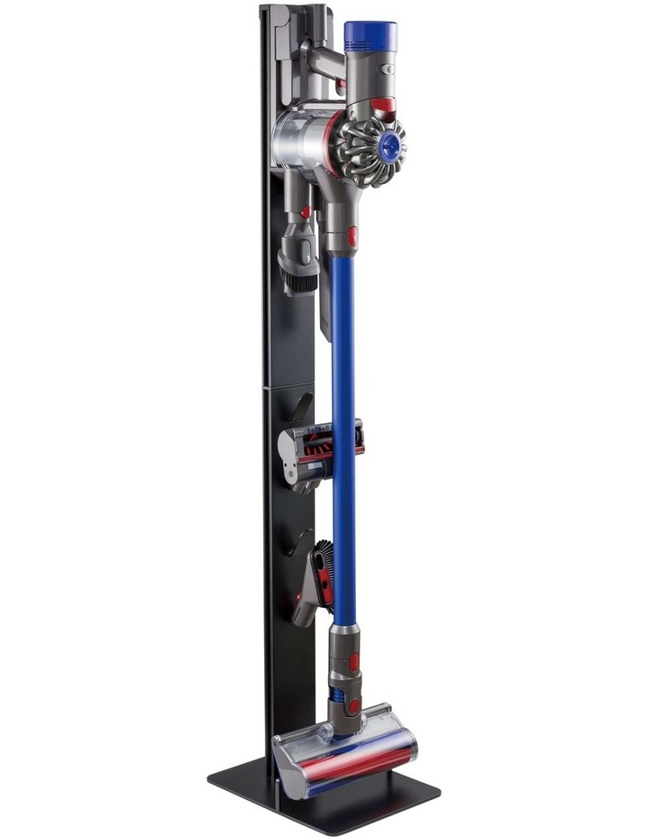 EZYmount Dyson Floor Stand for Stick-Vacs image 1