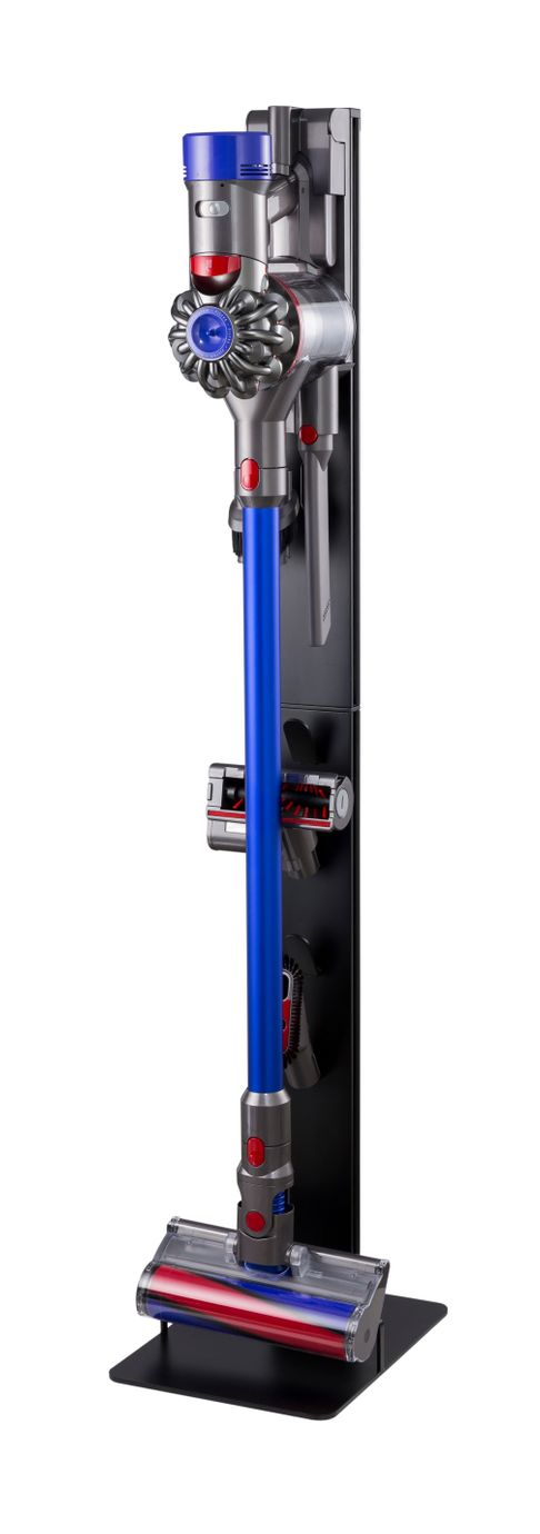 EZYmount Dyson Floor Stand for Stick-Vacs image 2