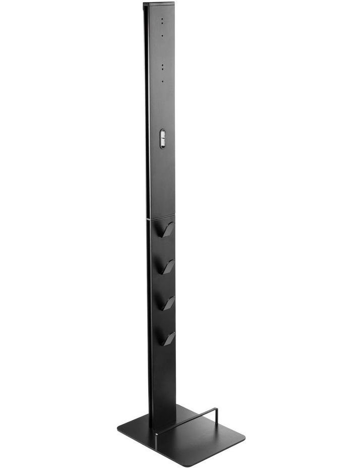 EZYmount Dyson Floor Stand for Stick-Vacs image 3