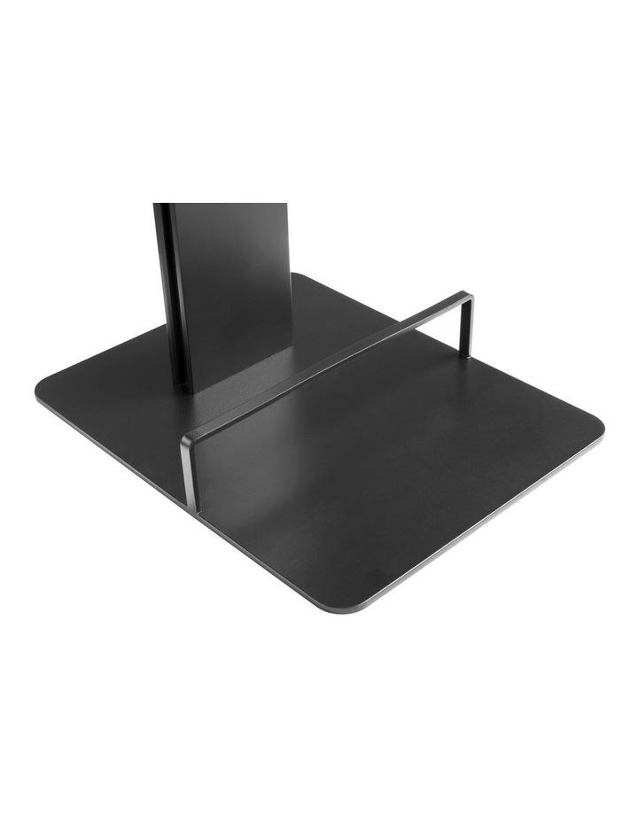 EZYmount Dyson Floor Stand for Stick-Vacs image 5