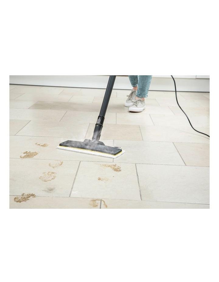 EasyFix Floor Cleaning Set image 4