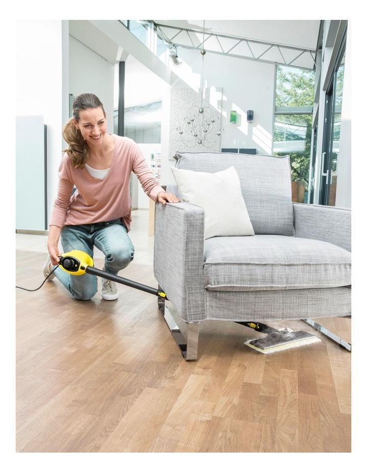 EasyFix Floor Cleaning Set image 5