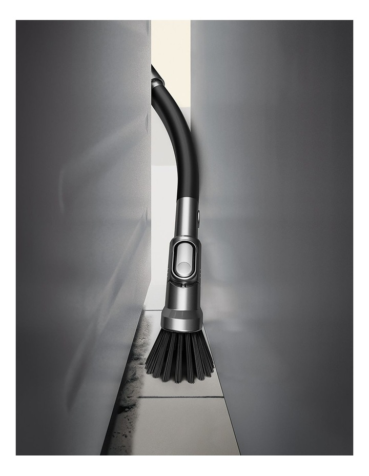 Dyson Complete Cleaning Kit image 2