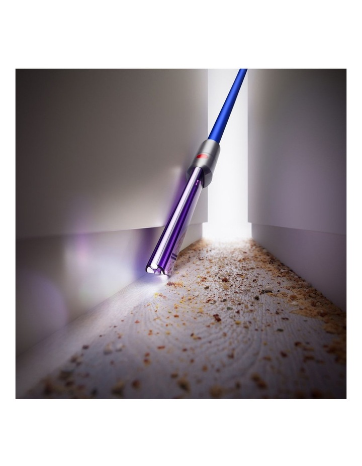 Dyson Light Pipe Crevice Tool image 1