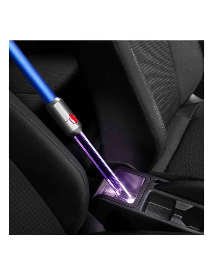 Dyson Light Pipe Crevice Tool image 2