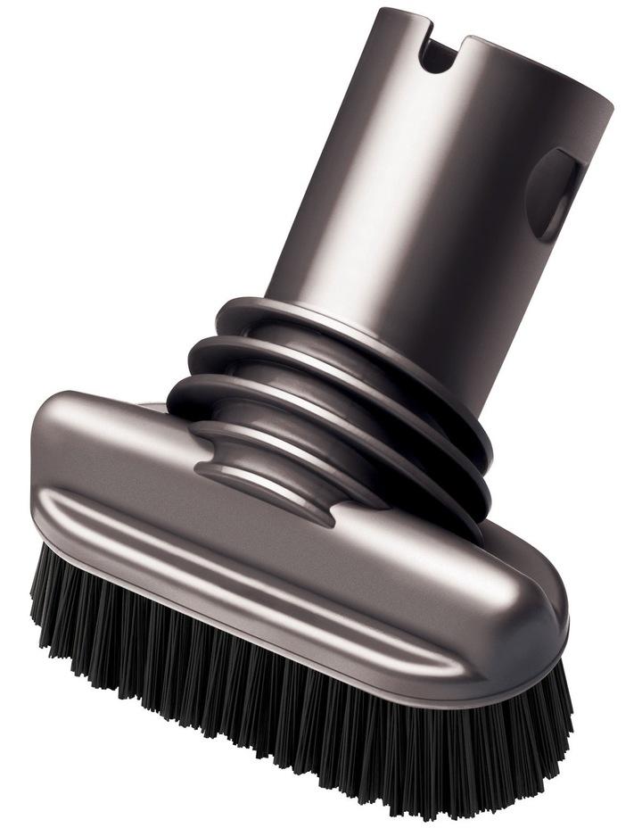 Stubborn Dirt Brush 918507-01 image 1