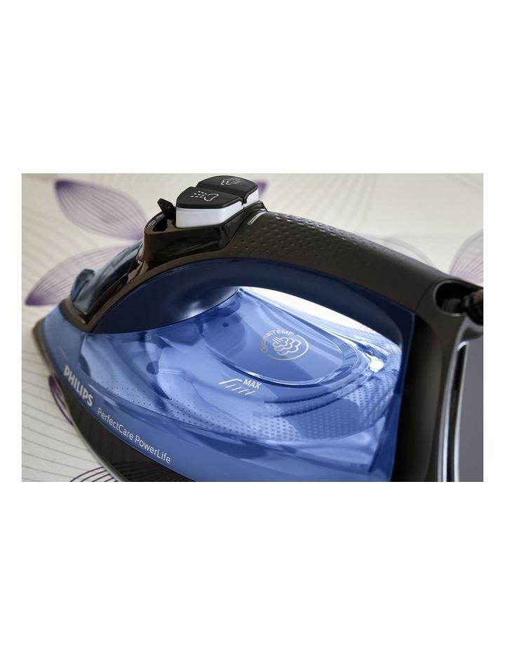 PerfectCare PowerLife Iron Blue/Black GC3920/24 image 3