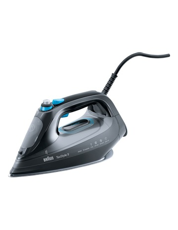 best steam iron in india 2019