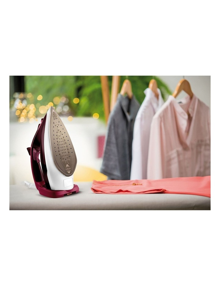 Ultimate Airglide iron Red FV9775 image 2