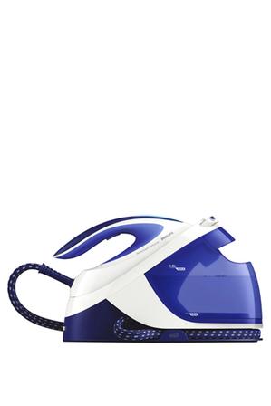 Philips - PerfectCare Steam Generator GC8712/00