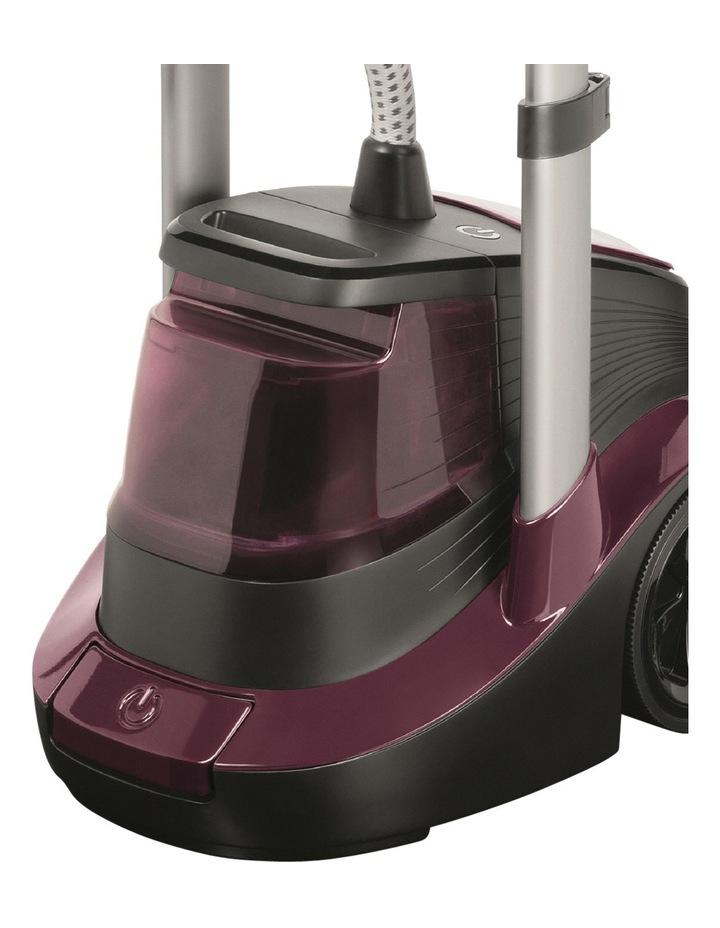 Expert Precision Garment Steamer IT9500Z1 image 6
