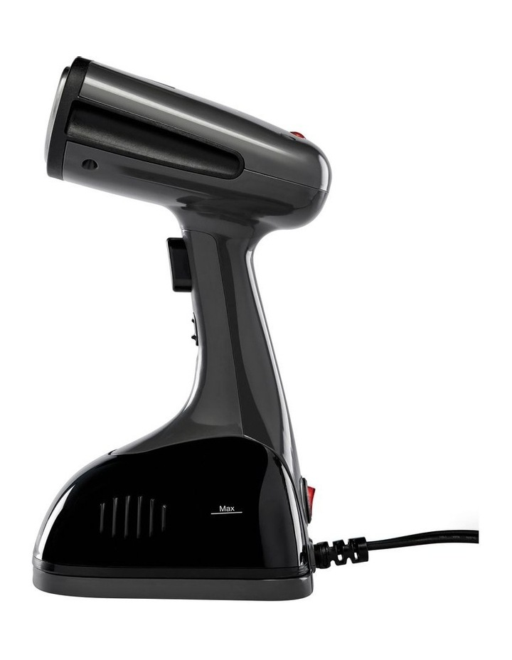 PowerShot Handheld Garment Steamer SGS0900 image 2