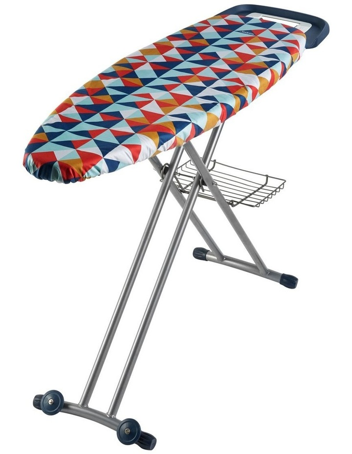 Couture Ironing Board SB8400 image 1