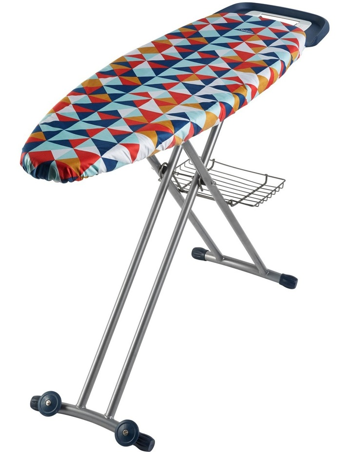 Couture Ironing Board SB8400 image 2