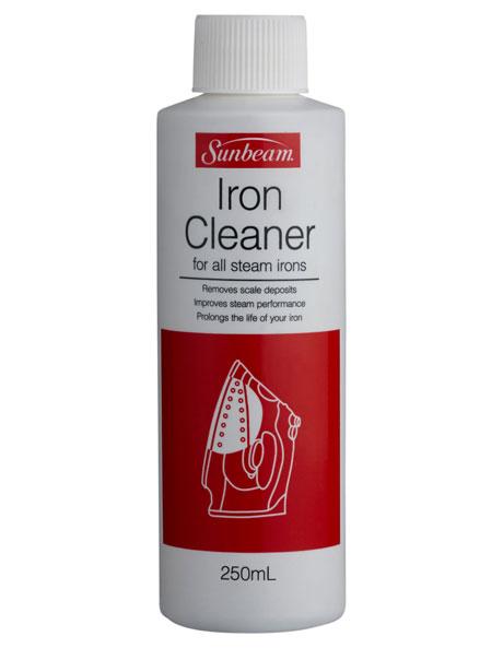 Iron Klean SR0300 image 1