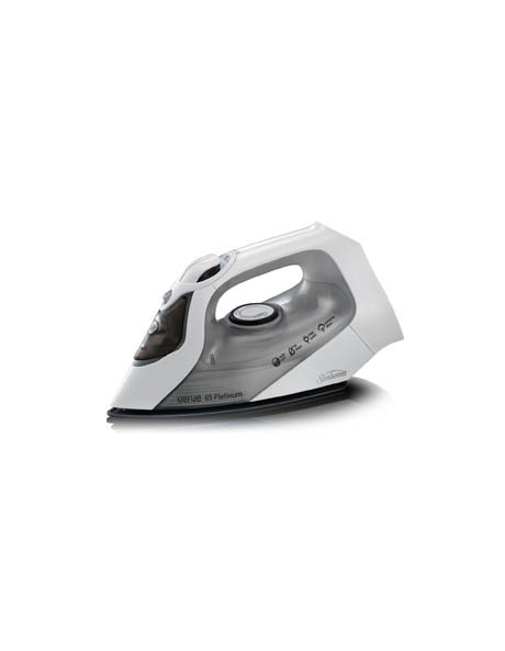 Verve 65 Platinum Iron SR6550 image 1
