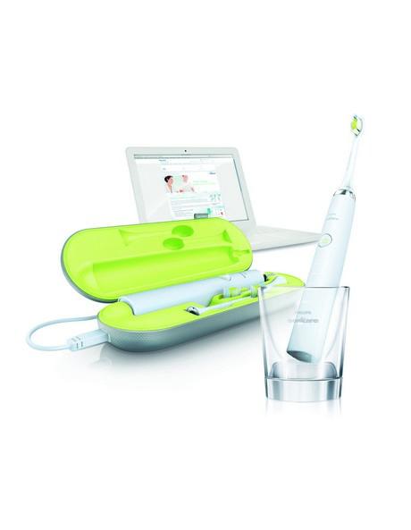 Philips Sonicare DiamondClean toothbrush HX9332/14