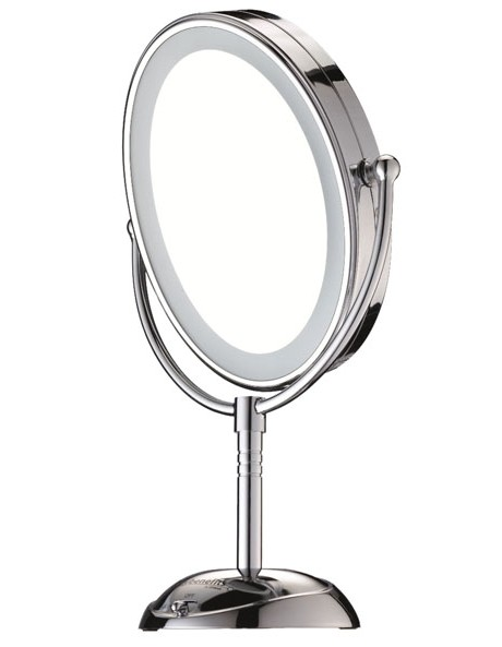 Reflections LED Lighted Mirror CBE51LEDA image 1