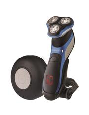 Remington - WETech Hyperflex Rotary Shaver & Speaker Pack