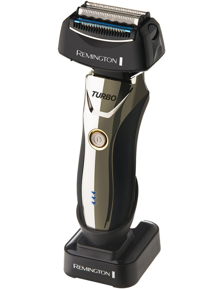 Performance Shave Power Shaver F9200AU image 1