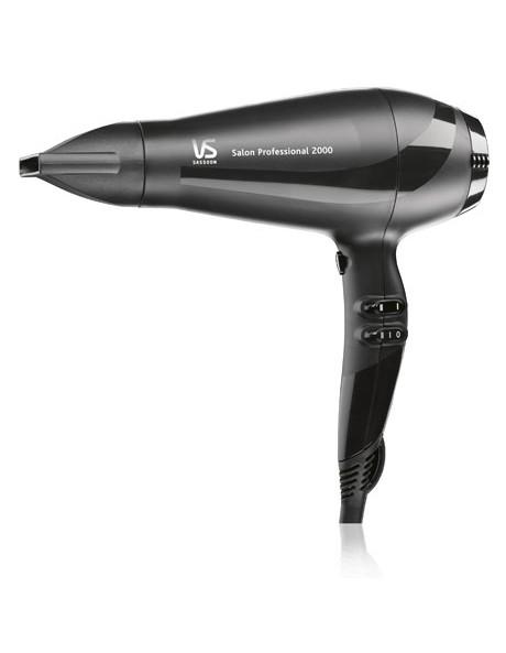 Salon Professional Hairdryer VSP5544A image 1
