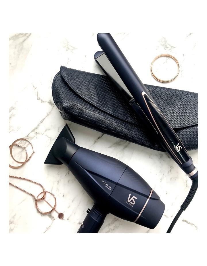 Digital Sensor Hairdryer VSP6500A image 5