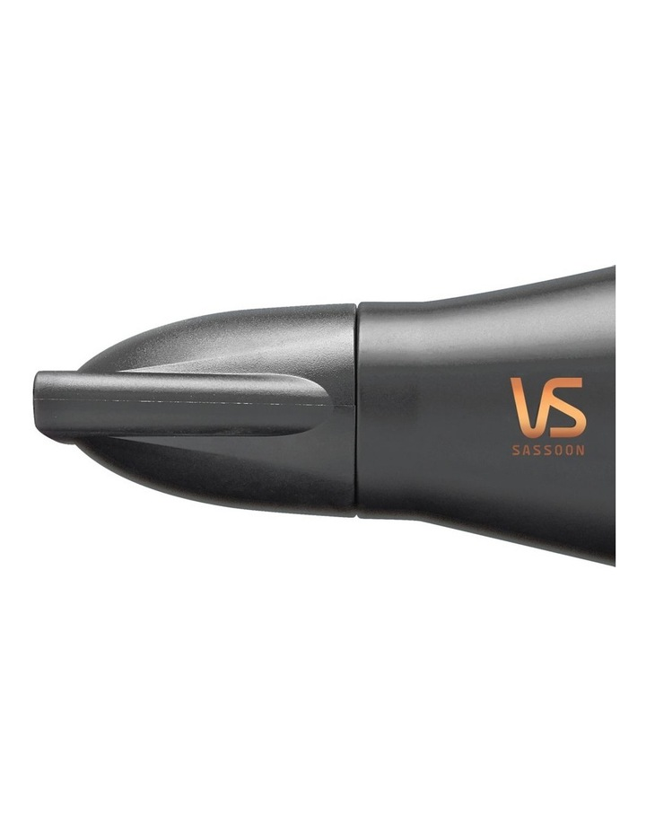5Q Brilliance Hair Dryer VSP5QA image 2