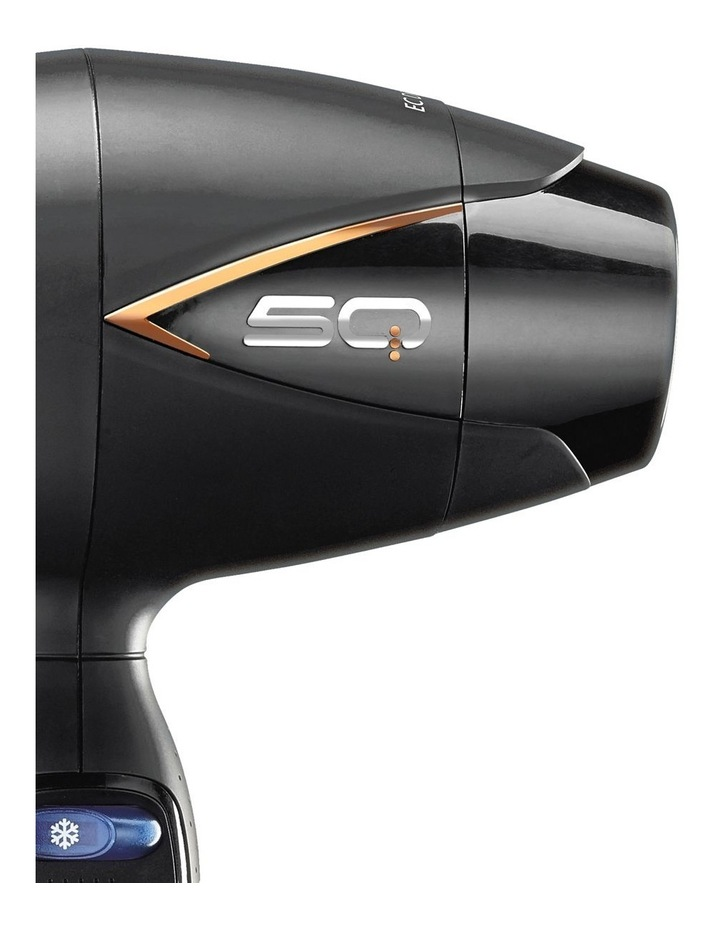 5Q Brilliance Hair Dryer VSP5QA image 4