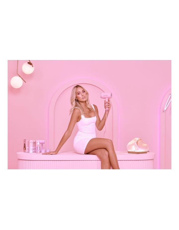 Hair Dryer image 3