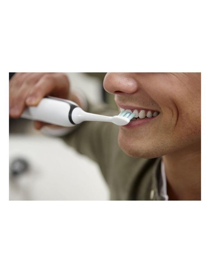 Sonicare Elite  Toothbrush Black HX3215/54 image 2