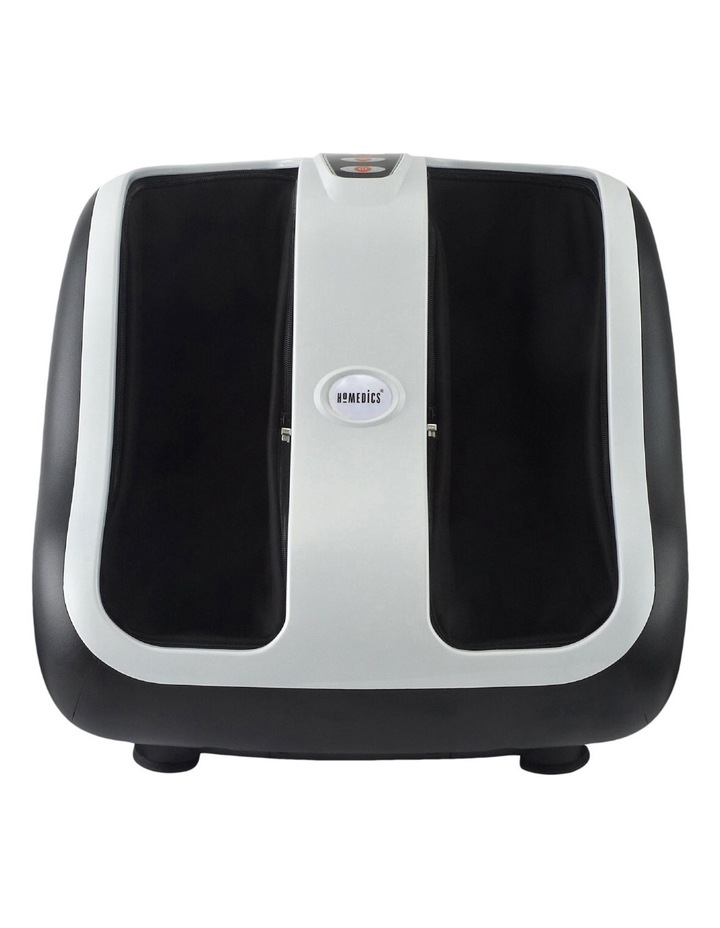 FCC2000 Ultimate Foot/Calf Massager image 1