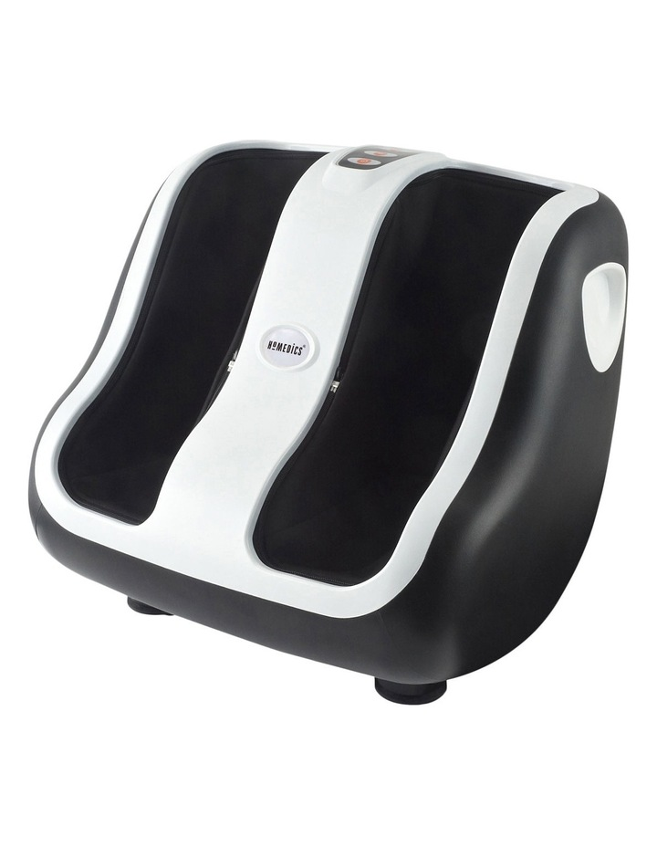 FCC2000 Ultimate Foot/Calf Massager image 2